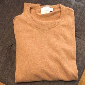 Top man sweater Never worn! ✨ ships same day!
